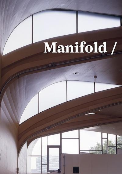 ManifoldStartingPoint