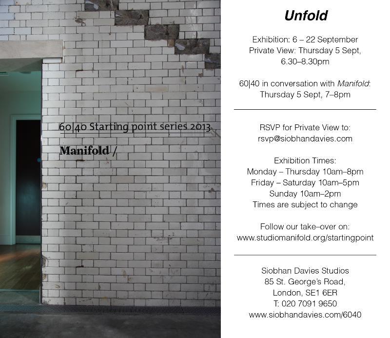 Manifold_UNFOLD2cbefa7