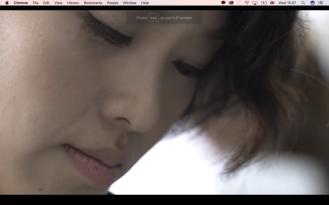 screen-shot-2016-12-21-at-15-37-56