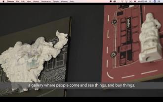 screen-shot-2016-12-21-at-15-38-09