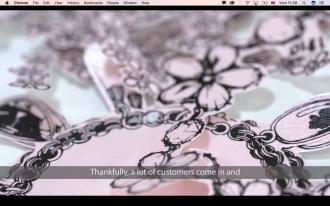 screen-shot-2016-12-21-at-15-38-24