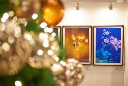 05-double-art-christmas-23_orig