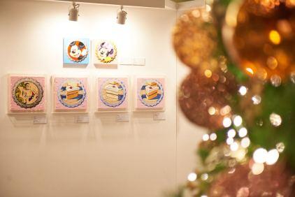 05-double-art-christmas-25_orig
