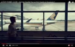 Screen Shot 2018-02-15 at 16.35.37