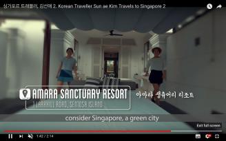 Screen Shot 2018-02-15 at 16.53.41